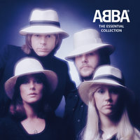 The Essential Collection — ABBA