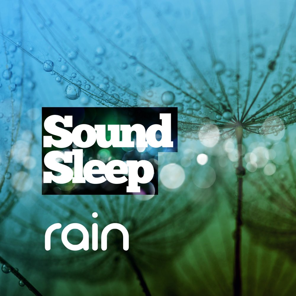 rain sound Enjoy the relaxing sound of rain accompanied by the beautiful sounds of ambient  music cuddle up with a good book, or just sit back and unwind with the.