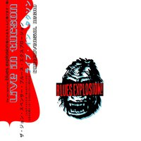 Controversial Negro — The Jon Spencer Blues Explosion