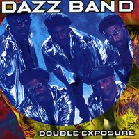 Double Exposure — Dazz Band