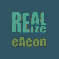 Realize — eAeon
