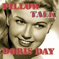 Pillow Talk — Doris Day