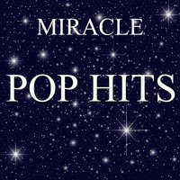 Miracle Pop Hits — сборник