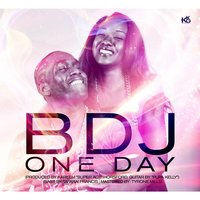 One Day — B.D.J.