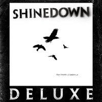 The Sound of Madness — Shinedown