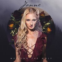 Meeting the Wolf — Janne