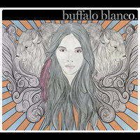 Shaken City — Buffalo Blanco