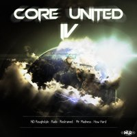 Core United IV — сборник