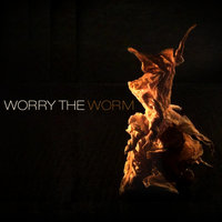 Worry the Worm — Worry the Worm