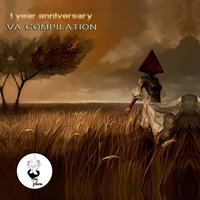 Us & Them 1 Year Anniversary Compilation — сборник