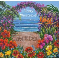 Garden — Terry Whitehead