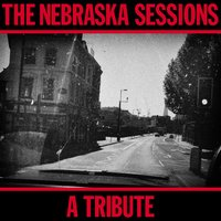 The Nebraska Sessions: A Tribute — сборник
