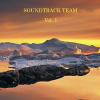 Soundtrack Team, Vol. 1 — Daniele Mandorli, Piercarlo Penta