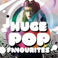 Huge Pop Favourites — Party Hits