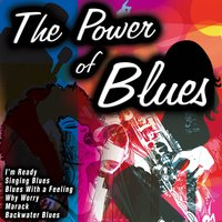 The Power of Blues — сборник