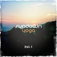 Sundown Yoga, Vol. 1 — сборник