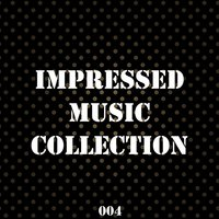 Impressed Music Collection, Vol. 04 — сборник