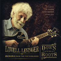 Down to the Roots — Lowell Levinger