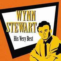 His Very Best — Wynn Stewart