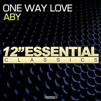 One Way Love — Aby