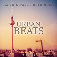 Urban Beats, Vol. 1 — сборник