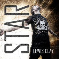 Star — Lewis Clay