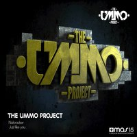 Nutcracker / Just Like You — The Ummo Project