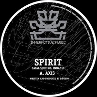 Axis / Circuit — Spirit
