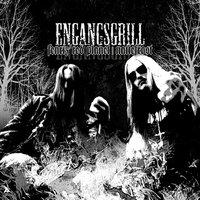 Engangsgrill — Nattefrost, Fenriz Red Planet, Fenriz Red Planet, Nattefrost