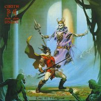 King of the Dead — Cirith Ungol