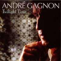 Twilight Time — Richard Rodgers, André Gagnon