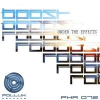 Under The Effects — Roboost