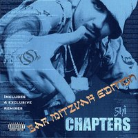Chapters: Jewish Rap Bar Mitzvah — Shi 360