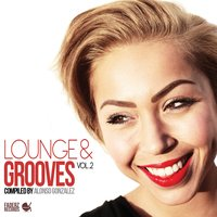 Lounge & Grooves, Vol. 2 — сборник