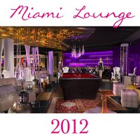 Miami Lounge 2012 — Fly Project