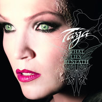 What Lies Beneath — Tarja Turunen