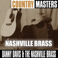 Country Masters: Nashville Brass — Danny Davis and the Nashville Brass