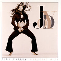 Greatest Hits — Jody Watley