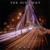 The Highway — N.A.P.