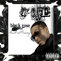 Black Rose (Farewell & Overcoming) — T-One