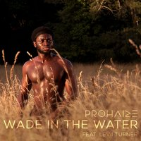 Wade in the Water — Prohaize, Levii Turner