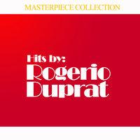 Rogerio Duprat The Brazilian Suite