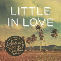Little in Love — Andrew Leahey & the Homestead