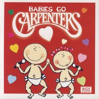 Babies Go Carpenters — Sweet Little Band