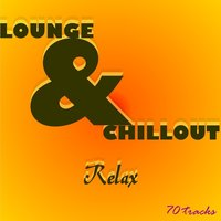 Lounge & Chillout Relax — сборник