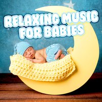 Relaxing Music for Babies — Artur Pizarro
