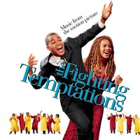 The Fighting Temptations (Music From The Motion Picture) — саундтрек