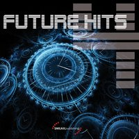 Future Hits, Vol. 4 — сборник