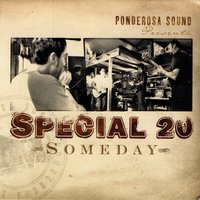 Someday — Special 20