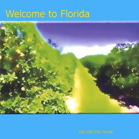 Get into the Grove — Welcome to Florida